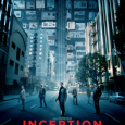 Inception [Top Ten 2010 #1]