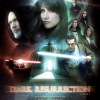 Dark Resurrection Volume 1