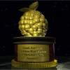 Razzie Awards 2010: and ze most 'mbezil are…