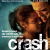 Crash – Contatto fisico