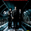 Daybreakers – L'ultimo vampiro [Flop Ten 2010 #3]