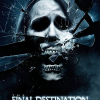 The final destination (3D) [Flop Ten 2010 #2]