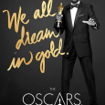 Oscar 2016: Le Nominations