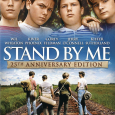 Stand by Me – Ricordo di un Estate