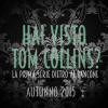 Hai visto Tom Collins?