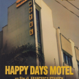 Happy Days Motel – Web Movies
