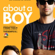 About a Boy – La Serie TV