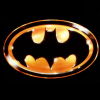 Batman di Tim Burton [Multirecensione]