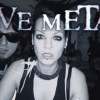 Eve Metal – Web Series
