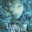 Lady in the Water – Fantasy d'autore
