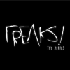 Freaks! -Web Series-