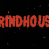 Grindhouse: Death proof e Planet terror