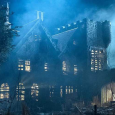 The Haunting of Hill House – Evoluzione di Tre Generazioni [Multirecensione]