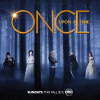 Once Upon a Time – C'era una volta…