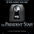The President's Staff – Web Movies