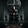 The Last Witch Hunter – L'ultimo cacciatore di streghe