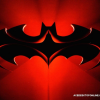 Batman di Joel Shumacher [Multirecensione]