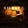 Buried – Sepolto