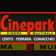 Intervista con Cinepark