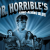 Dr. Horrible's Sing-Along Blog – Web Series