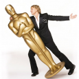 Nomination agli Academy Award 2014 (Oscar)