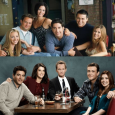 Friends Vs. How I met your mother – Lo scontro finale