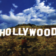 New Hollywood