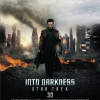 Into Darkness – Star Trek