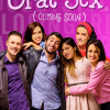 Oral Sex – Web Series