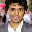 M. Night Shyamalan – Regista