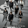 Aspettando Now You See Me