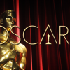 And the Oscars 2014 go to…