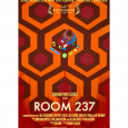 Room 237 (Milano Film Festival)