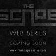 The Scape – Web Series