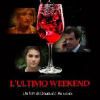 L'ultimo weekend – Web Movies