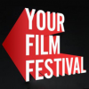 "YouTube: Your Film Festival 2012 – ""La Culpa"" – David Victori"