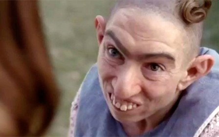 00_naomi_grossman_pepper_american_horror_story_asylum_screenshot
