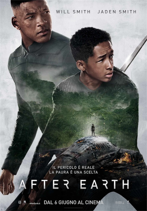06 after earth