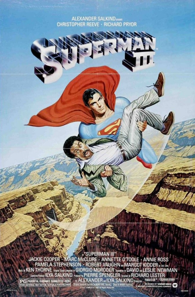 1-Superman-III-Poster-USA
