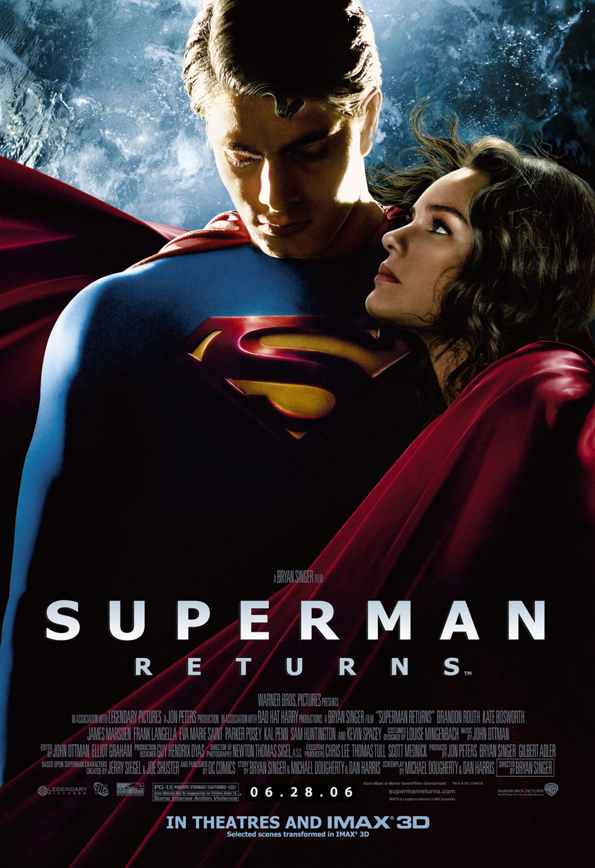 1298411-2006_superman_poster_003