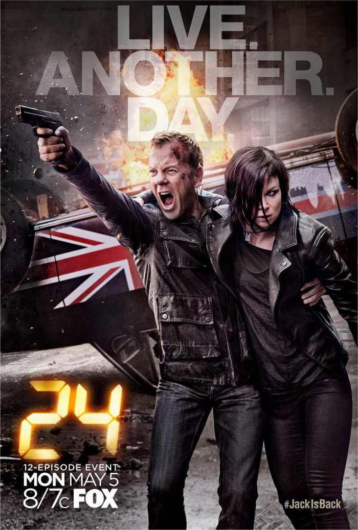 24 lad poster