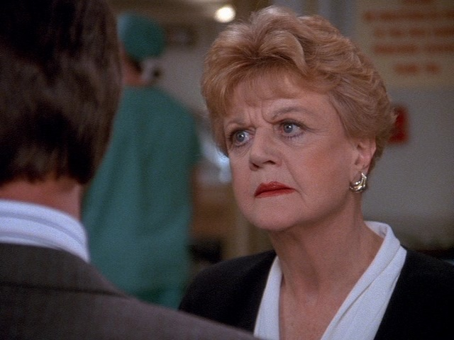 Angela-Lansbury-as-Jessica-Fletcher-murder-she-wrote-18910822-640-480