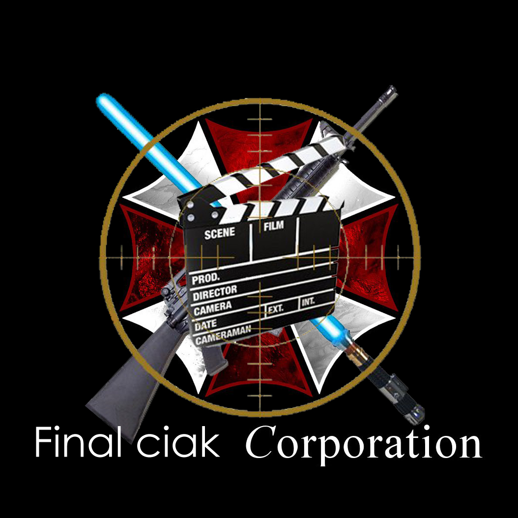 FinalCiak Corporation