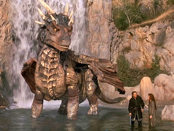 DRAGONS-DRAGONHEART_610