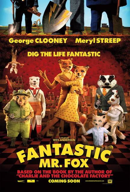 Fantastic-Mr.-Fox-Poster-