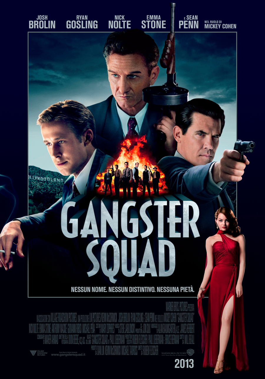 Gangster-Squad-Poster