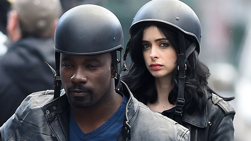 Luke_Cage_and_Jessica_Jones