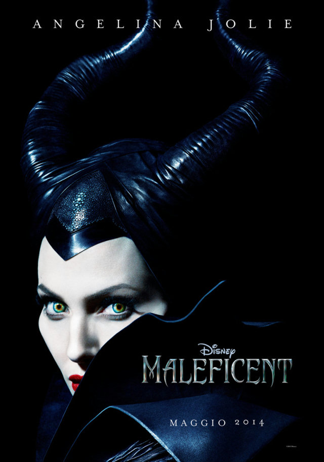 Maleficent_poster_italiano_Angelina_Jolie