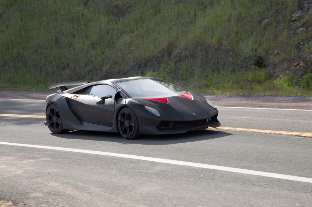 Need-For-Speed-Movie-Cars-Lamborghini-Sesto-Elemento