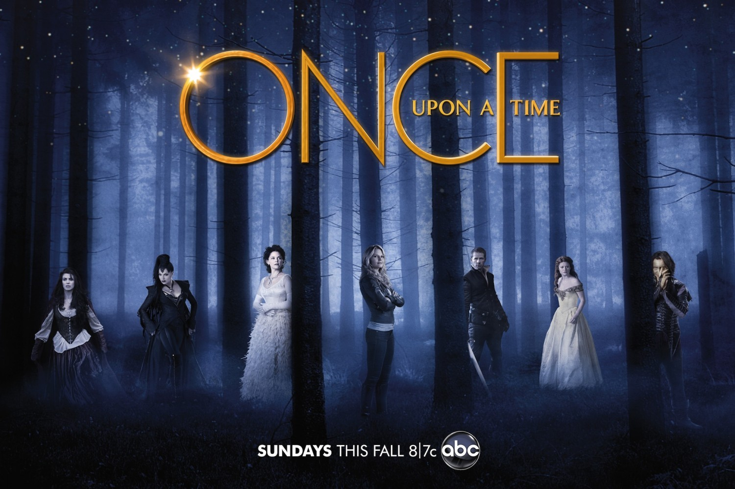 Once_upon_a_time_stagione_2_poster